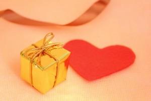 1313_heart_box_ribbon-540x360